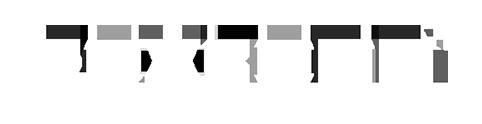 foxconn-logo2